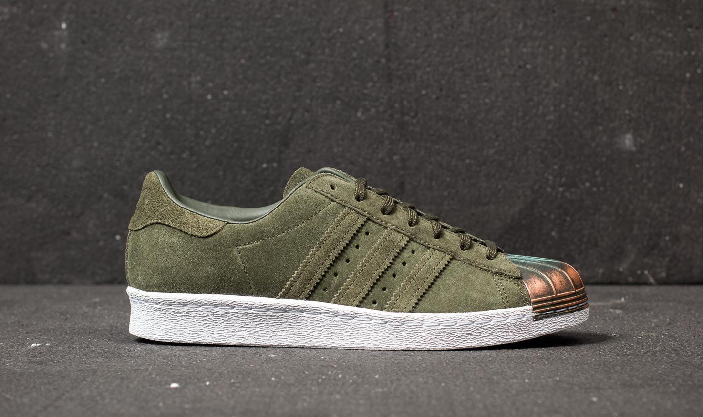 adidas superstar mt