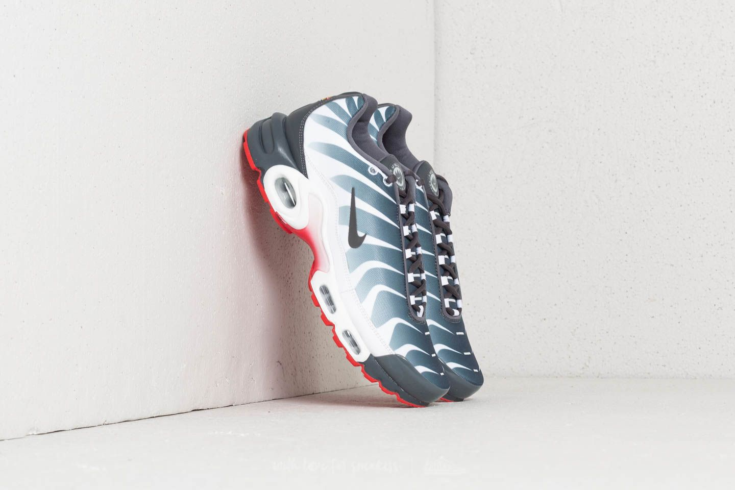 air max plus tn se