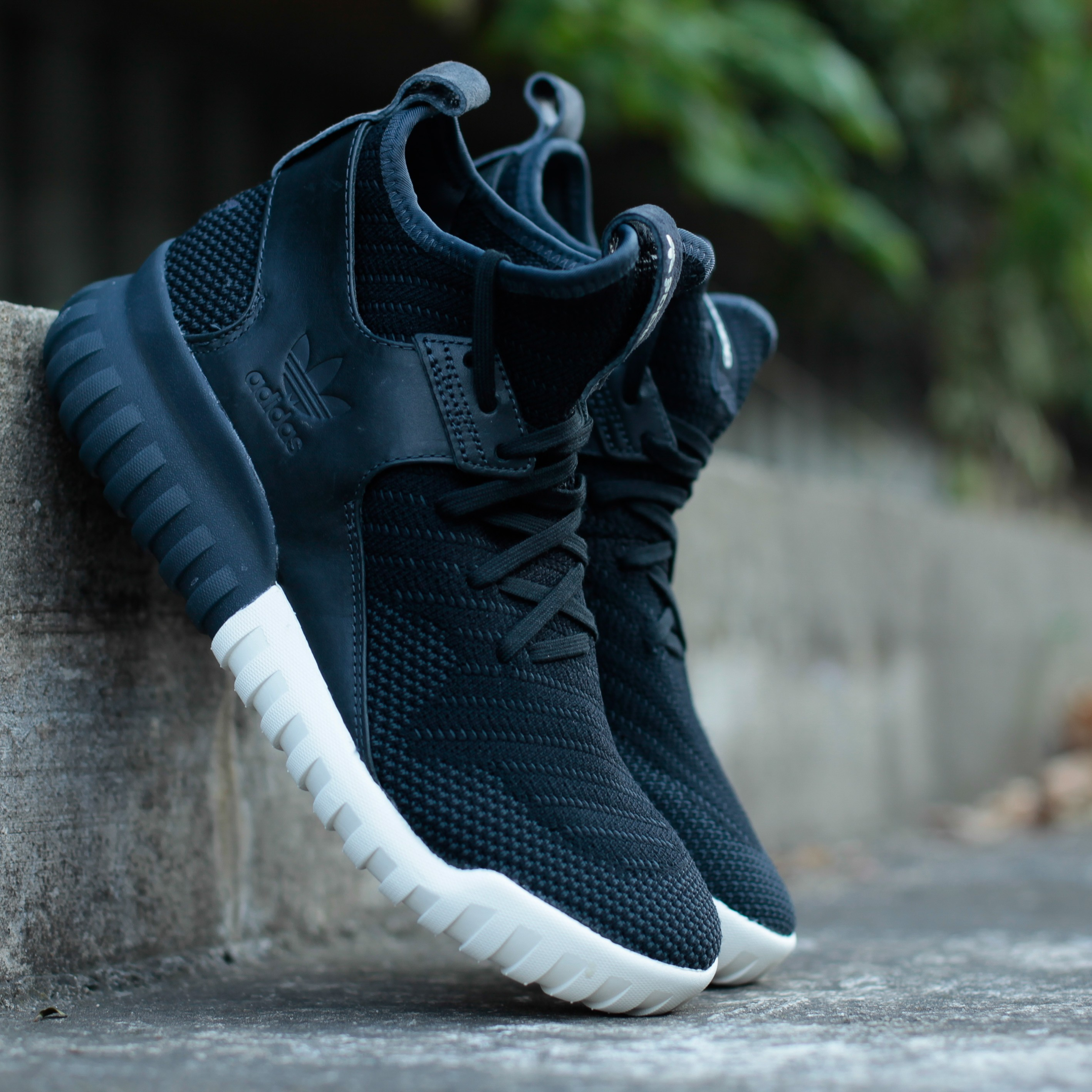 finest selection 29863 06473 discount code for women black adidas originals tubular x 2.0 56610 2005f  d8d82  low price adidas tubular x knit 16647 1af19