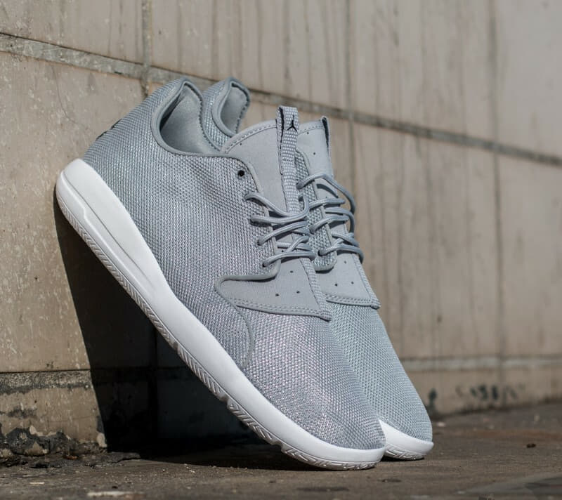 f098dcc11bdbe5 reduced nike air jordan eclipse wolf grey dd1cf 80eea