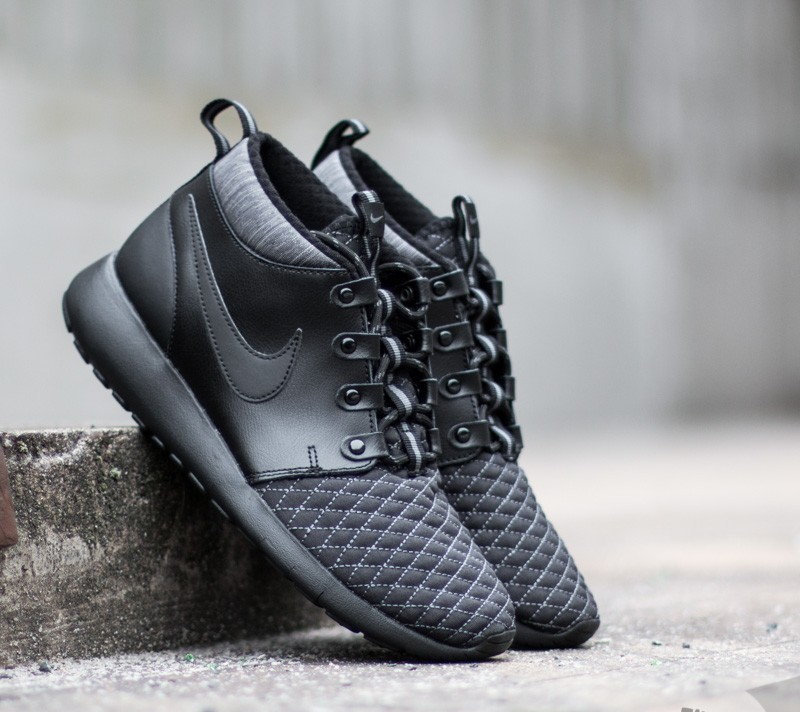 98f6d7871b31 where can i buy nike roshe run mid winter release date 2418e 24c08