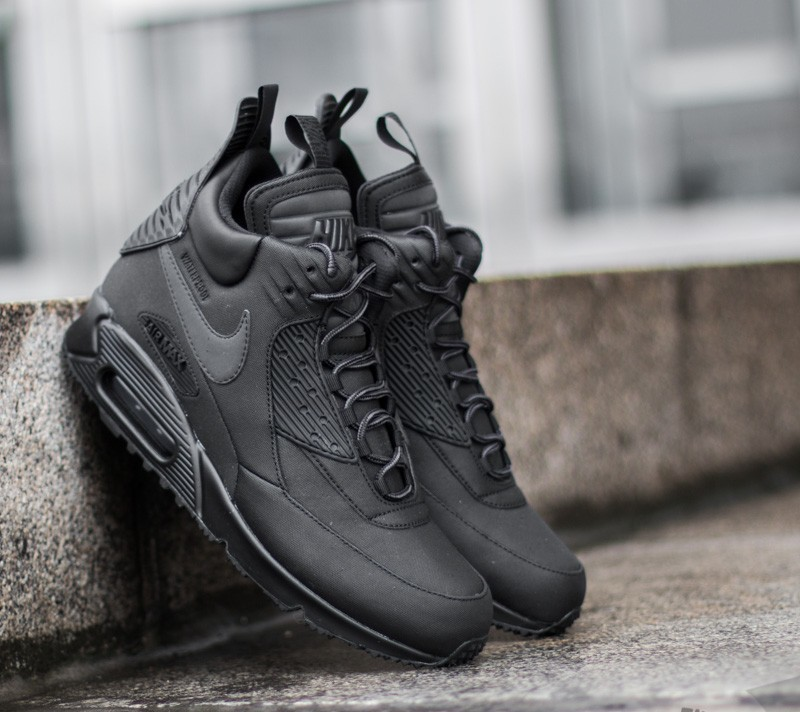 nike air max winter 90