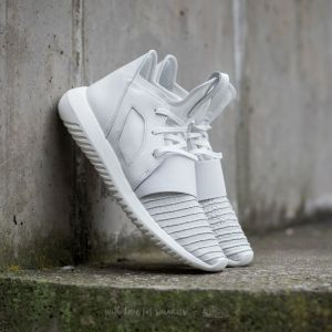Adidas Originals Tubular Radial Men's Running Shoes