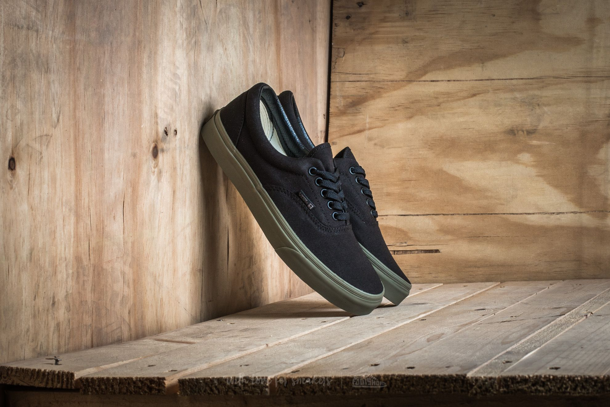 8371284199 green era vans sale   OFF33% Discounts