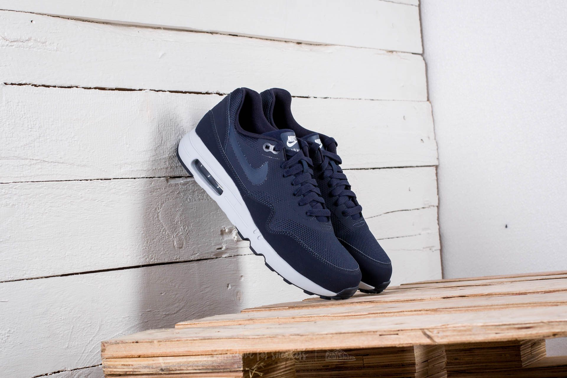 promo code 55004 26cb2 coupon code for difference between air max 1 and air max 1 essential ...