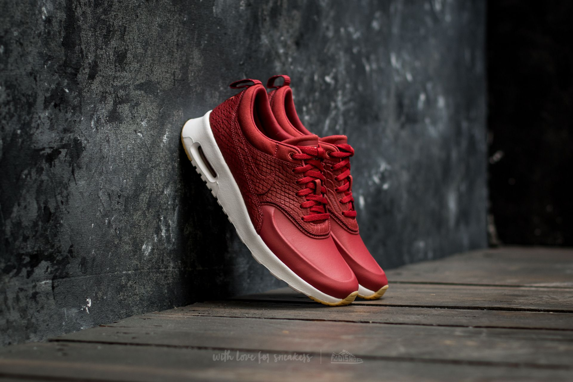 air max 90 essential cedar